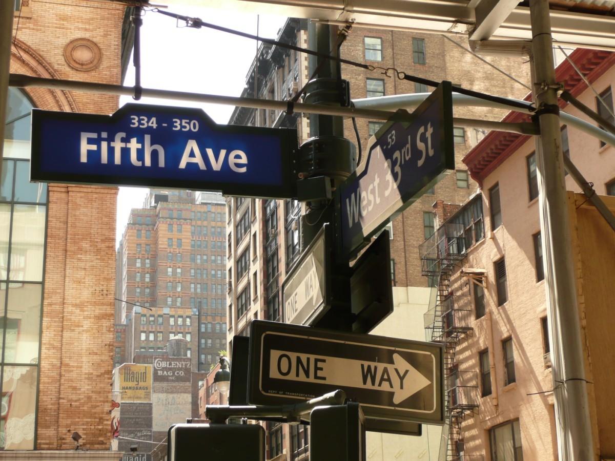 new-york-fifth-avenue